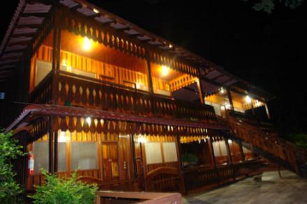 hotel-passo-do-lontra